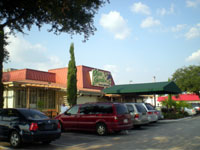 Olive Garden A Family Meal To Remember Direct Villas Florida
