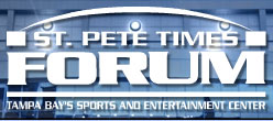 St-pete-Times-Forum,-Tampa