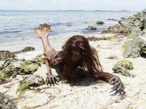 Dead Mermaids - pic 2