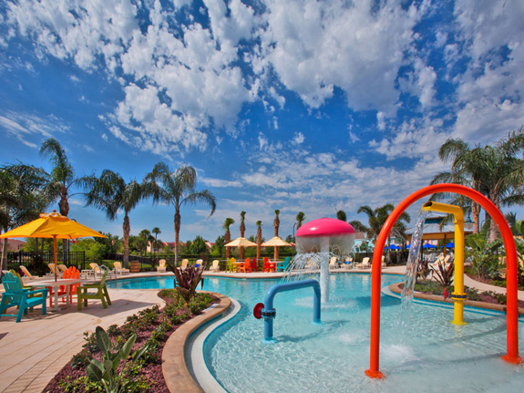 Star Island Florida Reviews