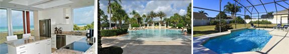 Florida-Holiday-Rentals