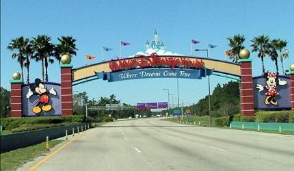 Villas Doral Woods Florida