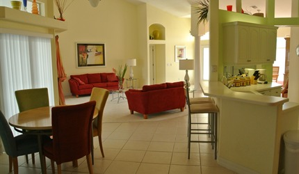 Starfish Villa Welcome To Our Large 3 Bedroom Stunning
