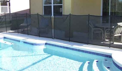 Sandy Ridge Villa Direct Villas Florida