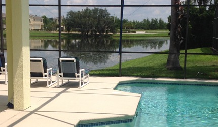 Hills Bay Retreat Direct Villas Florida