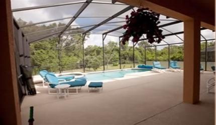 Cal Cierra Retreat 7 Bedroom Deluxe Villa With Pool