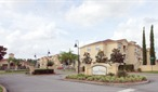 Disney Holiday Condo  - Luxury Top Floor 3 bed Condo close to Disney