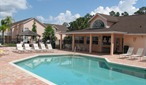 Ginger's Gem - Royal Palm Bay Condo near Disney