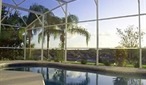 FLORIDA PEAKS - ideal family villa with 3 bedrooms & private pool