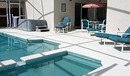 All Inclusive Rental Rate - Florida Hills  Luxury Family Villa - Large Pool, Kids Pool, Hot Tub, Games Area, Wi-Fi