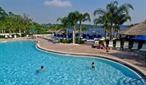 Bahama Bay Resort Condo, Orlando