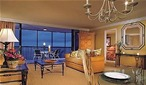 Sanibel Gulf View Condo